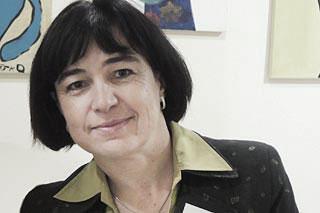 Kateřina Nakládalová