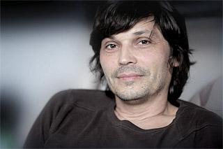 Jaro Vojtek