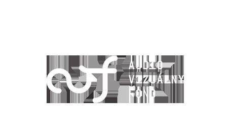 Realizáciu a distribúciu tohto filmu finančne podporil Audiovizuálny fond.