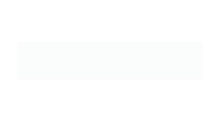 Rozhlas a televizia Slovenska