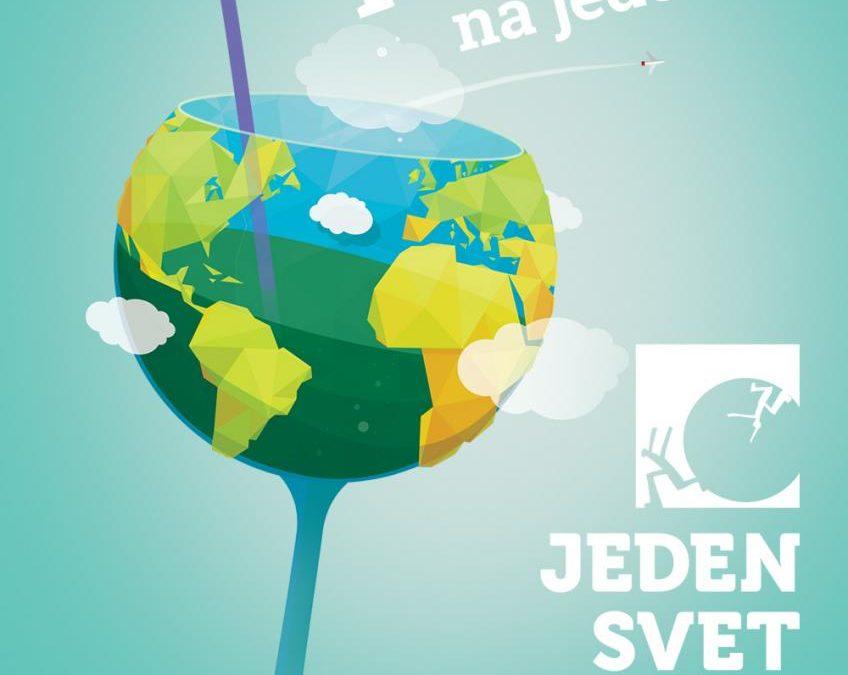 Najlepší slovenský dokument festivalu Jeden svet